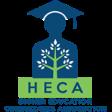 heca_logo_for_site-01-150