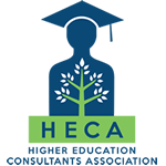 heca_logo_for_site-01-150