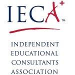IECAlogo
